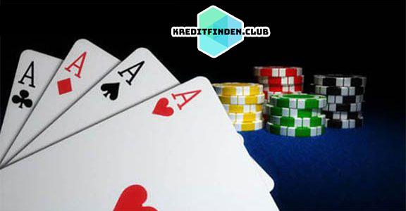 4 Permainan Poker Domino Online Uang Asli Di Indonesia