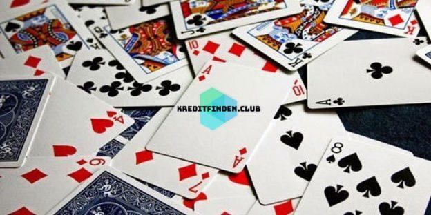 5 Langkah Mudah Memainkan Poker Domino