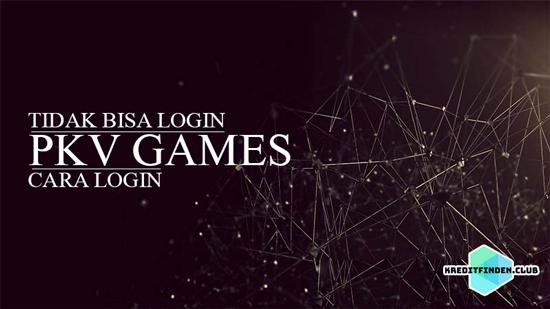 Cara Mudah Daftar Pkv Games Login QQ Online Terbaik
