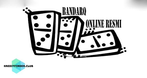 Fakta Bandarqq di Agen Bandarqq Online Terpercaya yang Perlu Anda Ketahui