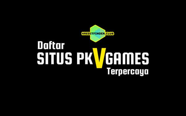 Mencari Tujuan Kemenangan Di Pkv Games